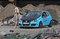 VW-Golf-GTI-BBM-10