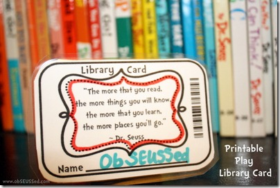 ObSEUSSed_Home_library_card