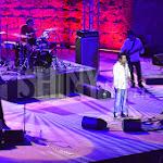 shinymen-cheb-khaled-festival-de-carthage-2013 (29).JPG