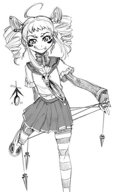 manga-crossdress