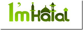 I'mHalal - motor de cautare islamic