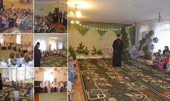 """Просмотр альбома """"Садочки 2014"""""""