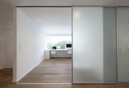 revestimiento-pisos-de-madera