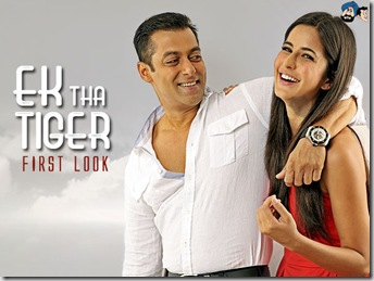Salman-and -hot-Katrina-Ek-Tha-Tiger