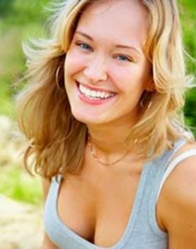 productos para la caida del cabello en mujeres1