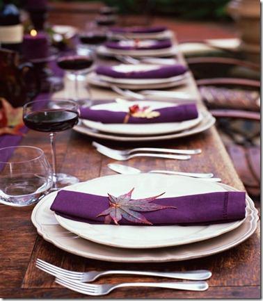 purple-place-setting