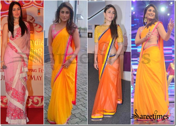 Kareena_Kapoor_Recent_Saree