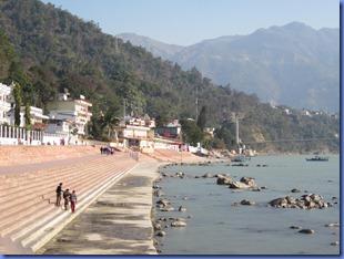 india 2011 2012 261