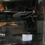 Defense and Sporting Arms Show 2012 Gun Show Philippines (45).JPG
