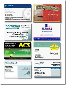 business-cards-designs