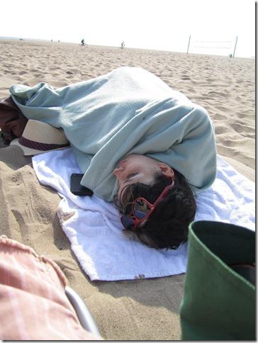 california 2011 173