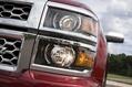 2014-Chevrolet-Silverado-LTZ-016