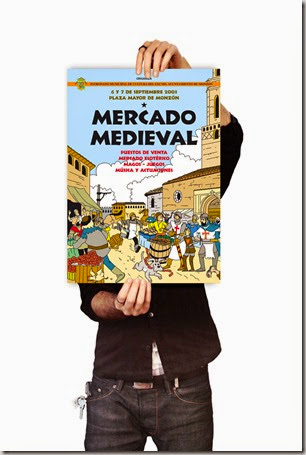 MercadoMedieval2003