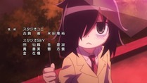 Watamote - ED5 - Large 02
