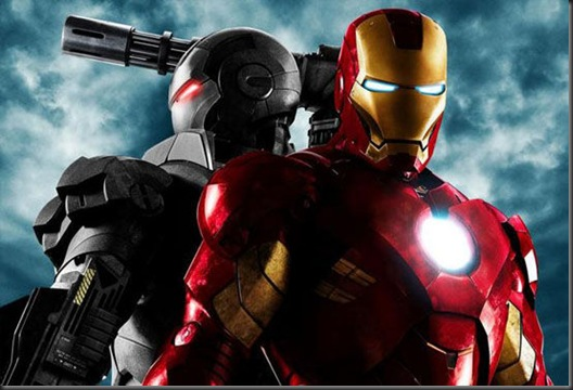 iron-man-3-release-date