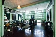 Bernardino Jalandoni Museum Bacolod
