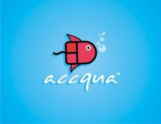 accqua