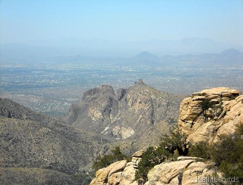 13. thimble peak-kab