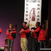 XI-Concierto-fin2010-14.JPG