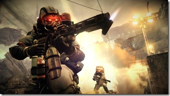 Killzone-3_Helghast-800x450