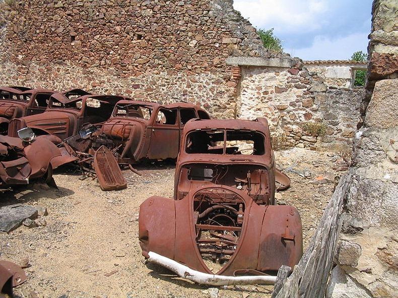 oradour-sur-glane-1