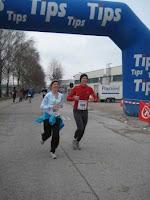 20110327_wels_halbmarathon_042932.jpg