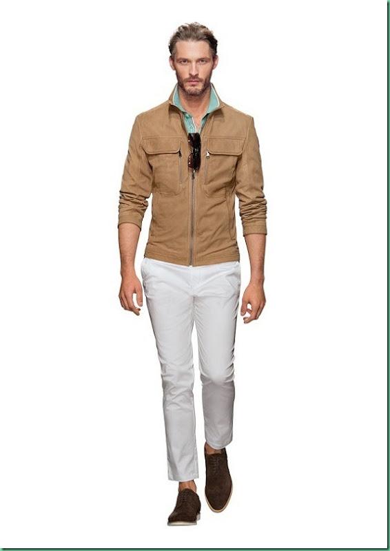 Hugo_Boss_Sportswear_07