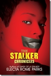 Stalker Chronicles