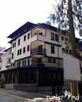 Фото 12 Evridika Hills Aparthotel