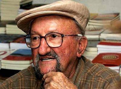 Decio Pignatari ebooklivro.blogspot.com