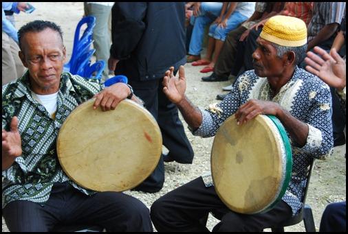 Kei Island Music