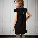 eleganckie-ubrania-siewierz-033.jpg