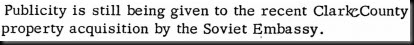 07141966_Soviet Publicity