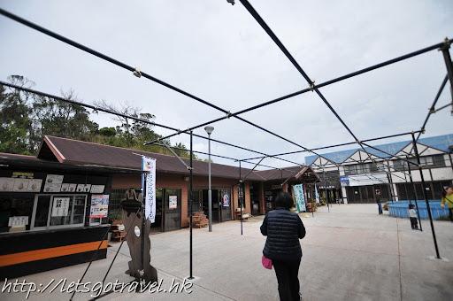 20111229okinawa168.JPG