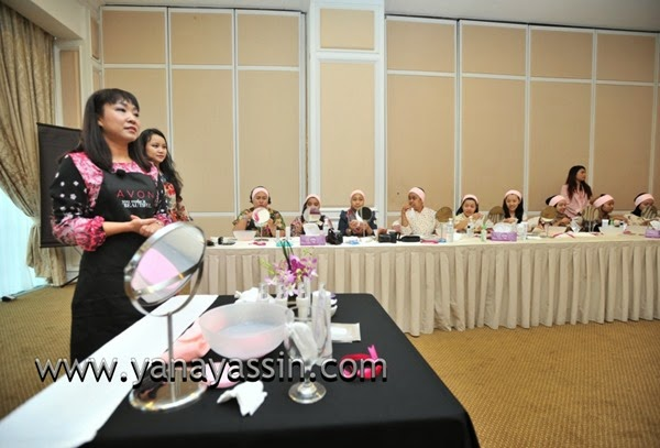 Kosmetik AVON MAlaysia210