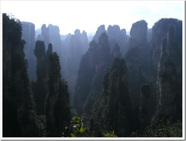 Zhangjiajie023