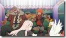 Shingeki no Bahamut Genesis - 02.mkv_snapshot_10.43_[2014.10.25_19.19.30]