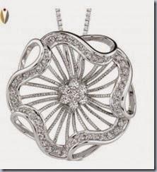 Praveen Jewelry