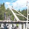 vi-2004-julo-03.jpg