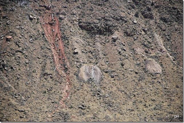 05-01-14 Meteor Crater AZ (86)
