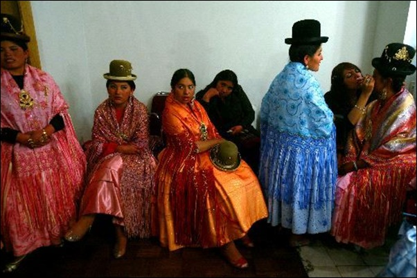 cholitas luchadoras-25
