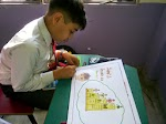 seniors activity on education day (2)