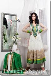 Mansha-Summer-Collection-8[fashiongalaxy.net]