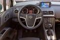 Opel-Meriva-Facelift-17