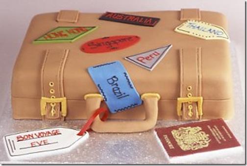 bolos diferentes-29