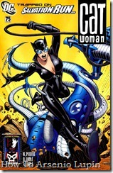 P00076 - Catwoman v2 #75