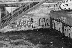 1980-Regatta-Complex-10