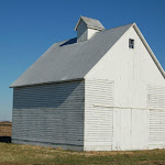 White Barn, Blue Sky.jpg