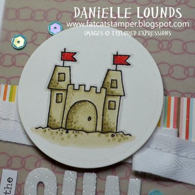 C4CSeasons_FunInTheSun_B_DanielleLounds