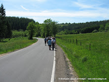 2009-Trier_298.jpg